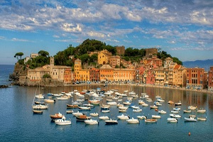 small-group-luxury-northern-italy-tour