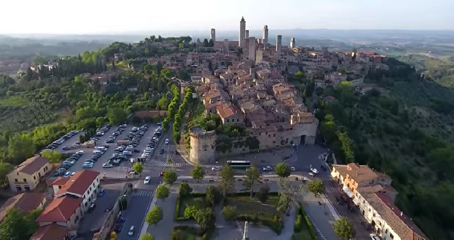 san-gimignano-small-group-italy-tour