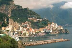 southern-italy-small-group-cruise-tour