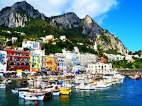 southern-italy-tours