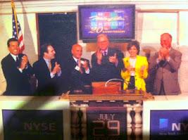 justin-del-sesto-new-york-stock-exhange
