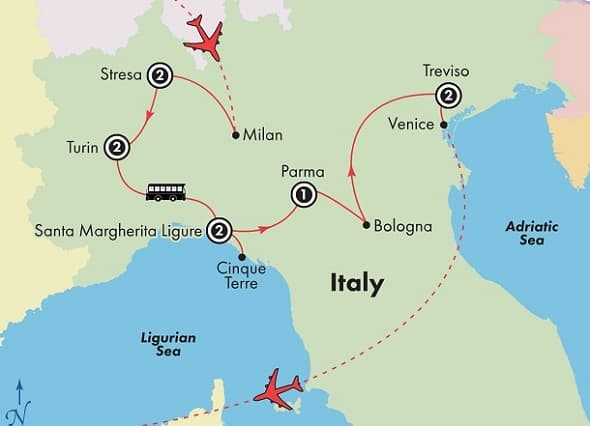 northern-italy-tour-small-group