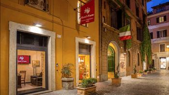 rome-hotel-forte