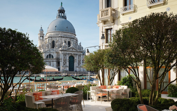 top rated new italy hotels