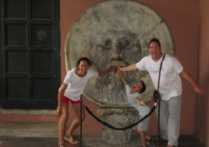 italiantourism customer review