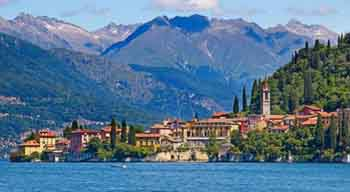 northern italy tours lake como southern italy